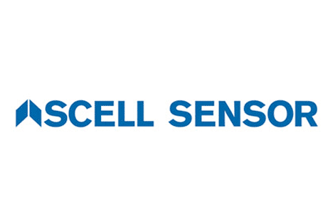Ascell Sensor