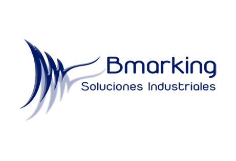 Bmarkin