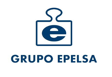 Grupo Epelsa