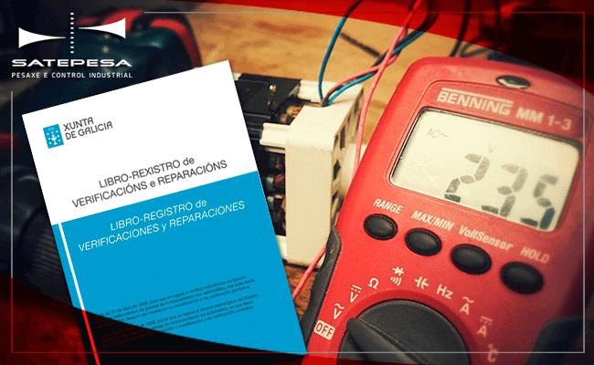 diferencias certificación-calibración-verificación